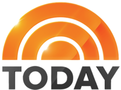 Today logo