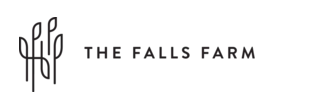 Falls Farm logo