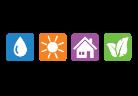 clean tech industries logo